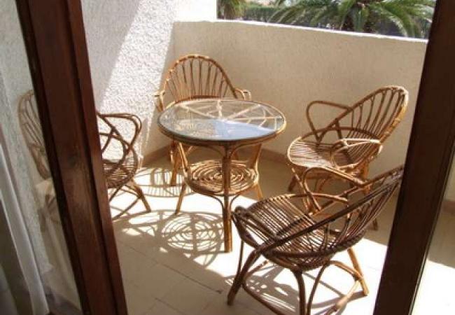 Apartamento en Alcoceber / Alcossebre - PLAYA ROMANA I 19