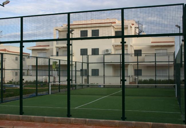 Apartamento en Alcoceber / Alcossebre - ARENAS 45