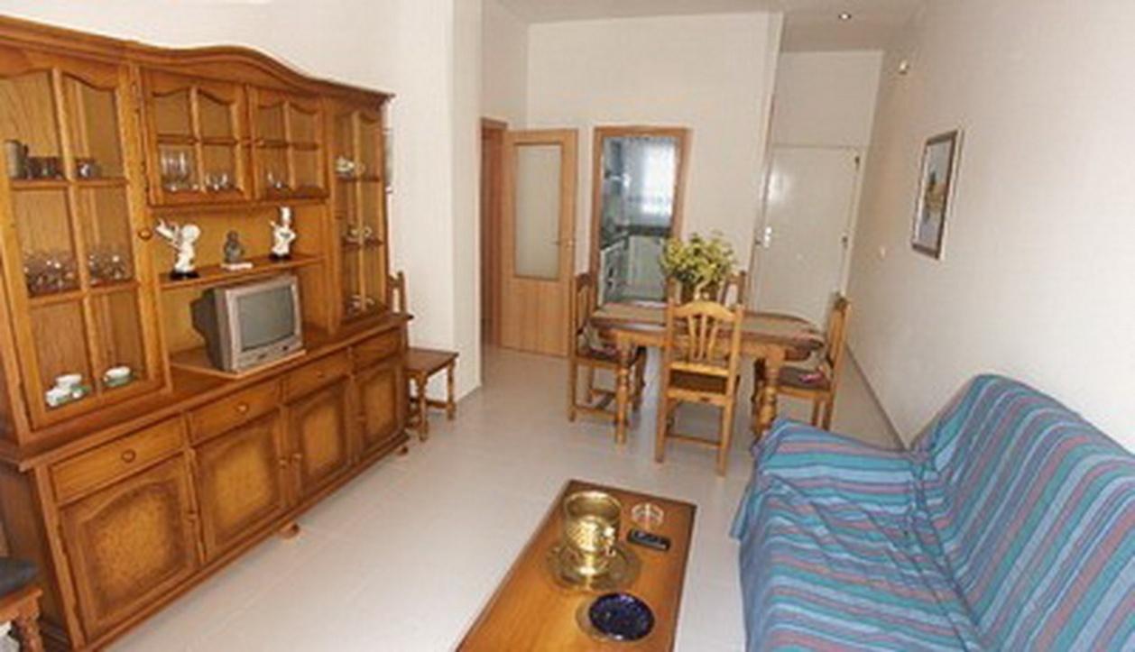 Apartamentos en alcoceber alcossebre serena mar ii ii d2 - Apartamentos en alcocebre ...