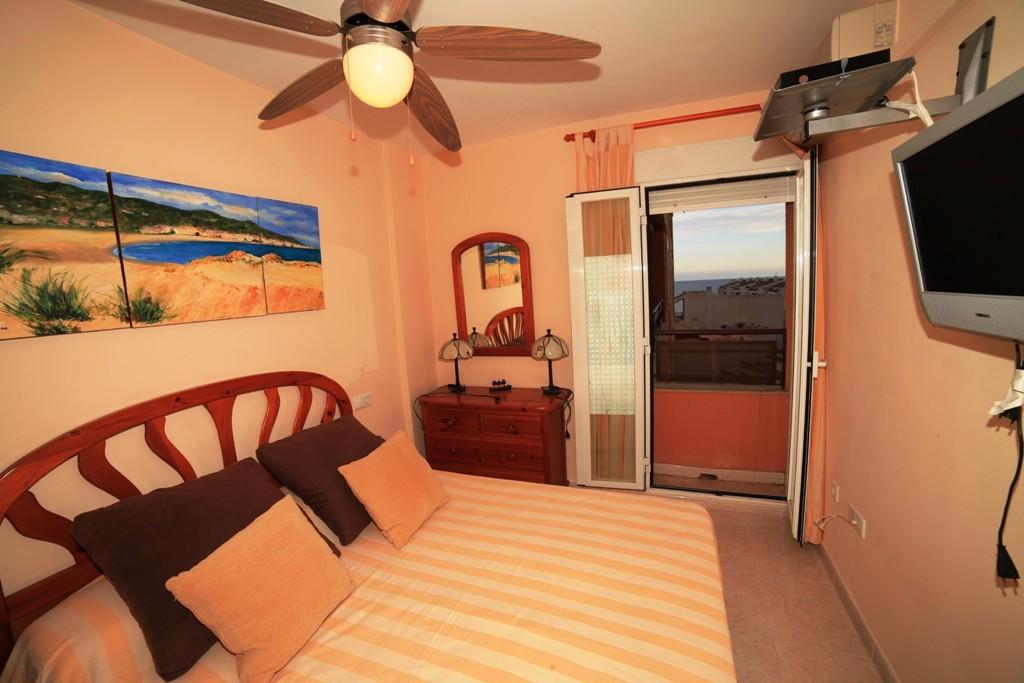 Apartamentos en alcoceber alcossebre fuentemar ii 1 n 11 - Apartamentos en alcocebre ...
