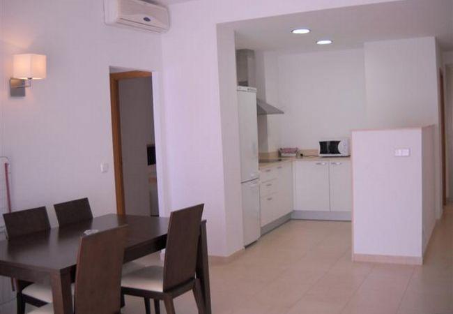 Apartamento en Alcoceber / Alcossebre - ENTREPLAYAS 39