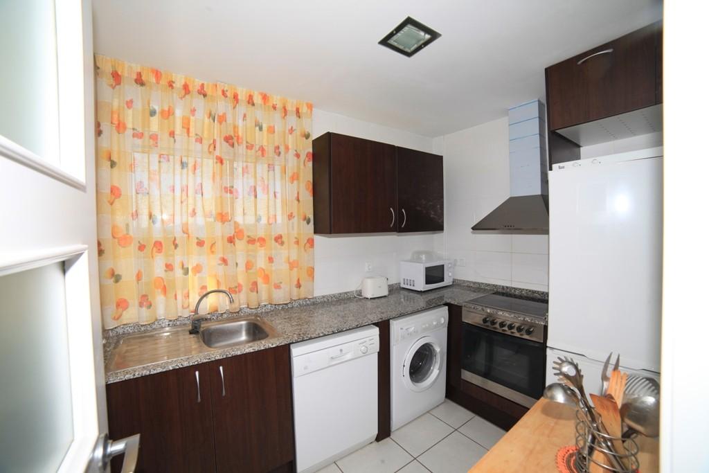 Apartamentos en alcoceber alcossebre brisas 33 - Apartamentos en alcocebre ...