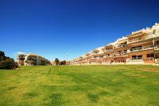 Apartamento en Alcoceber / Alcossebre - ALCALA BLAU III 85