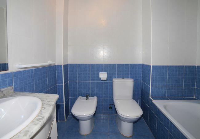 Apartamento en Alcoceber / Alcossebre - ROQUER MARTI 7