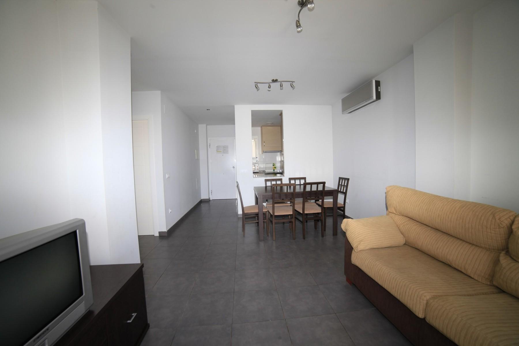 Apartamentos en alcoceber alcossebre arenas 44 - Apartamentos en alcocebre ...