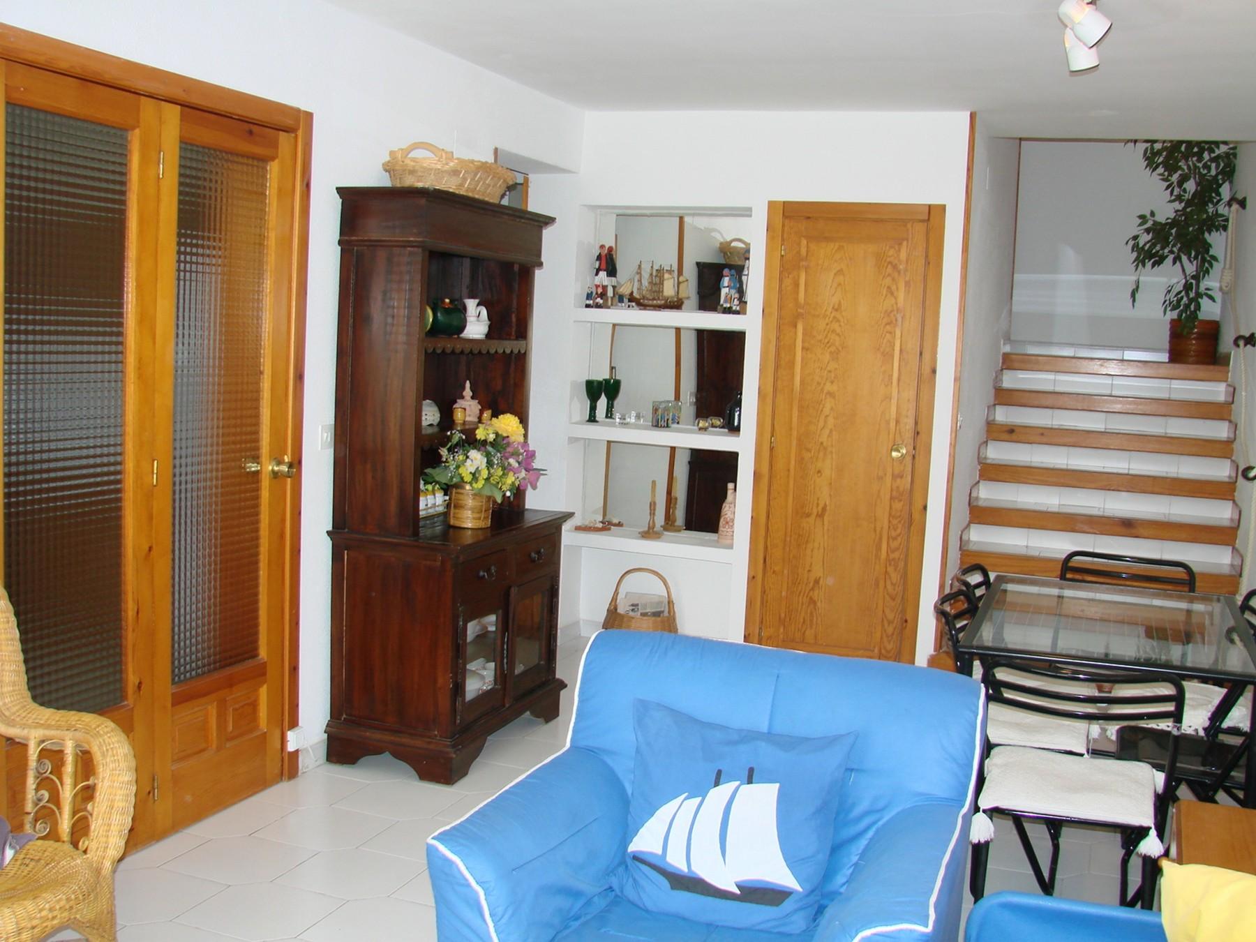 Apartamentos en alcoceber alcossebre poblado marinero n 2 1 - Apartamentos en alcocebre ...