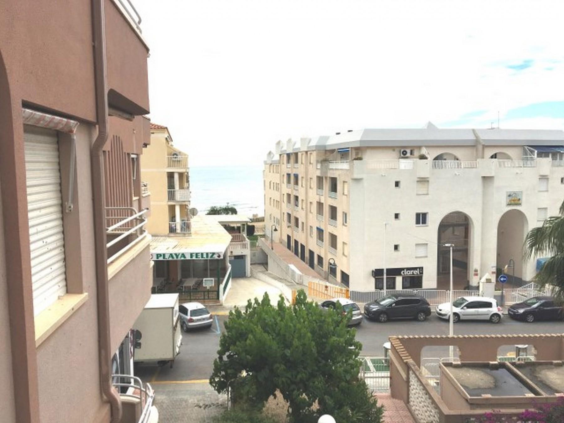 Apartamentos en alcoceber alcossebre calypso 2 17 f - Apartamentos en alcocebre ...