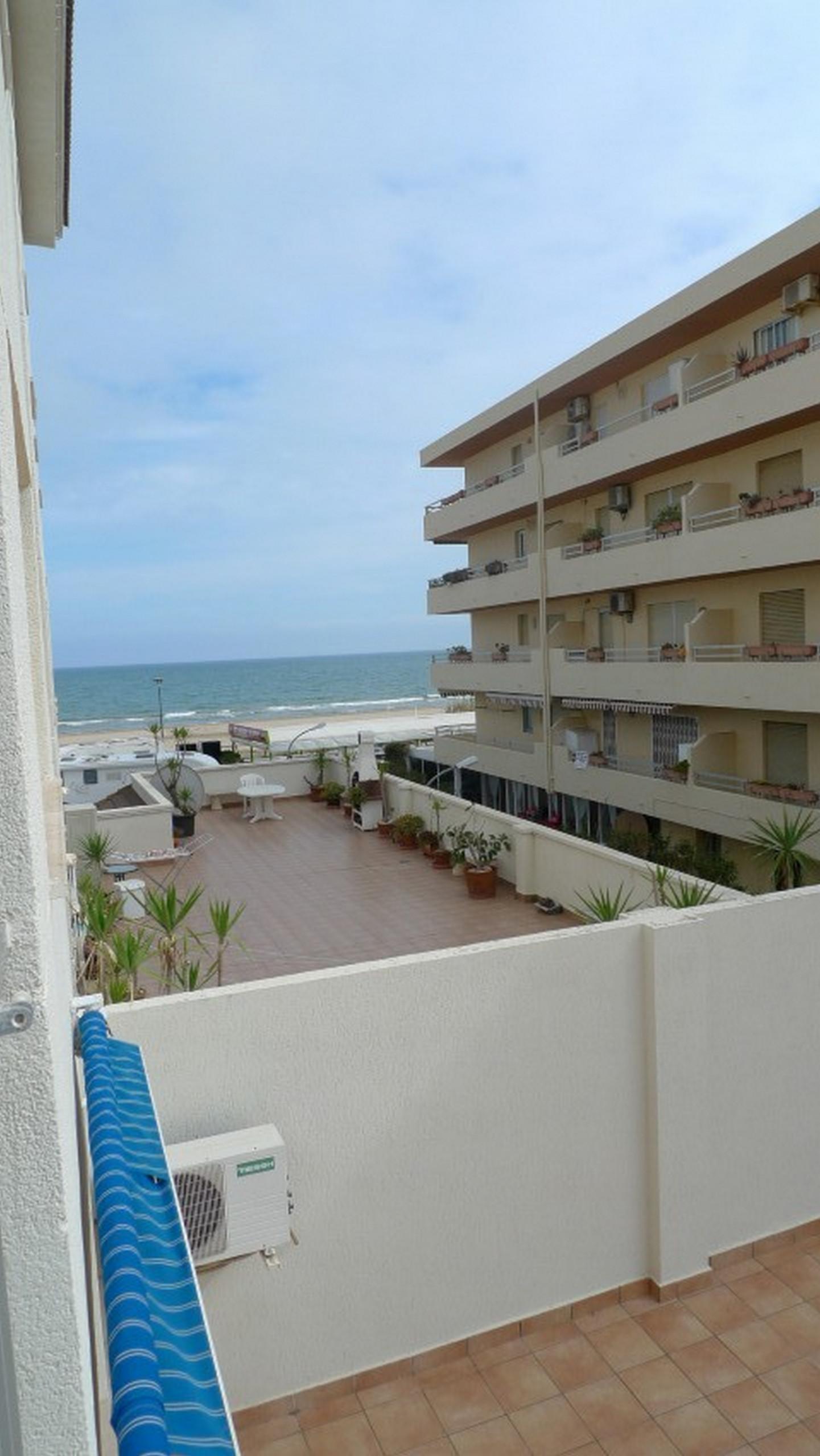Apartamentos en alcoceber alcossebre irta playa 216 - Apartamentos en alcocebre ...