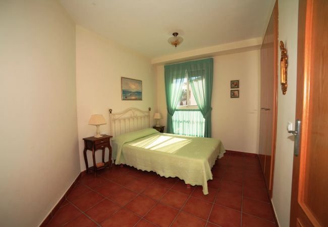 Bungalow in Alcoceber - PALM BEACH I 45