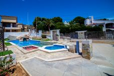 House in Alcocebre / Alcossebre - ARALAR III-FASE I- Nº 1